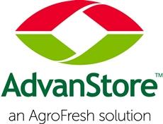 AdvanStore™